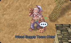 WoodSupplyTeamChief.png